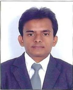 Shrey Srivastava