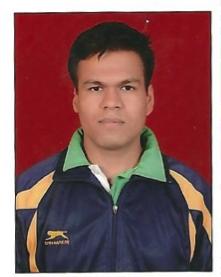 Suraj Manral